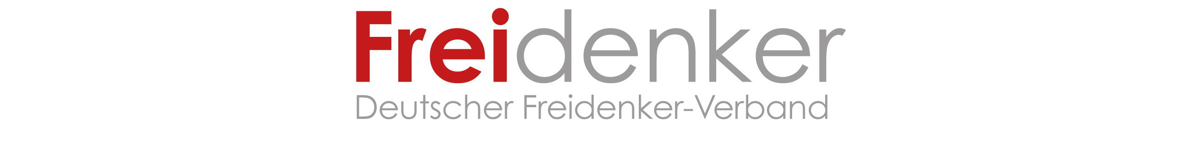 Deutscher Freidenker-Verband e.V.